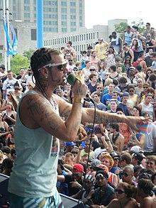 b8ac716b48d0b Riff Raff (rapper) - Wikipedia