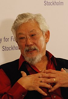 Right Livelihood Award 2009-press conference-30.jpg