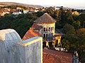 Rijeka, Croatia - panoramio (6).jpg