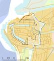 Rijksbeschermd stads- of dorpsgezicht - Harlingen Uitbreiding.png