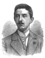 Rikard Katalinić Jeretov 1895 Th. Mayerhofer.png