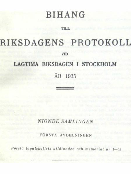 File:Riksdagen 1935 32 häfte 0.djvu