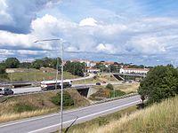 Riksväg 28 Oskarsvärn.jpg