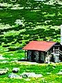 Rila Mountain - panoramio.jpg