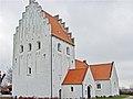 Rinkenæs kirke (Sønderborg).JPG