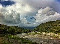 Rio Barranca - panoramio.jpg