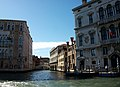 Rio di Ca Foscari (Venècia).JPG