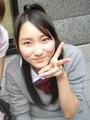 Riona Kiuchi 2008.png