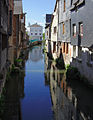 Risle canal Pont-Audemer 02.jpg