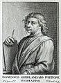 Ritratto di Domenico Ghirlandaio.jpg