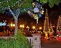 Ritz Carlton, Puerto Rico at Christmas - panoramio (6).jpg