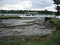River Hamble - geograph.org.uk - 225365.jpg