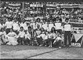 River Plate Campeon Futsal 1991.jpg