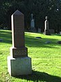 River View Cemetery, Portland, Oregon - Sept. 2017 - 103.jpg