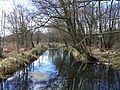 River Whitewater - geograph.org.uk - 146766.jpg