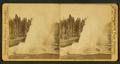 Riverside Geyser, by Haynes, F. Jay (Frank Jay), 1853-1921.png