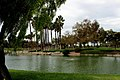 Riverside National Cemetery View.jpg
