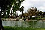Riverside National Cemetery View.jpg