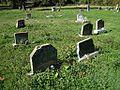 Riverside in Time Cemetery Memphis TN 006.jpg