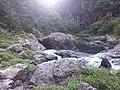 Rivière des Marsouins - panoramio (5).jpg