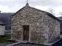 Roč, Hrvatska 20070107 (0859).jpg