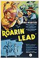 Roarin Lead poster.jpg