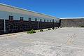 Robben Island Prison 24.jpg