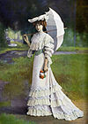 Robe de courses par Redfern 1902 cropped.jpg
