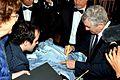 Robert De Niro Cannes 2016 4.jpg