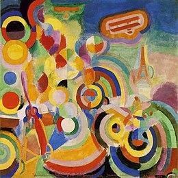 Betere Moderne kunst - Wikipedia SF-12