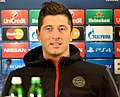 Robert Lewandowski123666.jpg