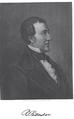 Robert Patterson (pioneer).png