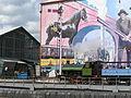 Robert Stephenson & Hawthorns 0-4-0ST Agecroft No 1 7416, MOSI, Manchester 23.07.2011 P7230049 (9859706253).jpg