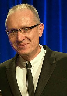 Robert Thomson 2014 (cropped).jpg