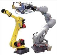 Robot per a la soldadura per punts.png