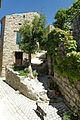 Rochebrune Vieux bourg 5.jpg