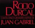 Rocio-Durcal-Canta-once-grandes-exitos-de-juan-gabriel-logo.png