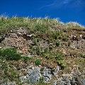 Rock-cornwall-england-tobefree-20150715-164608-2.jpg