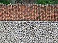 Rock Garden Wall.jpg