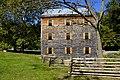 Rock Mill 03.jpg
