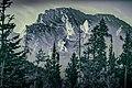 Rockchuck Peak (189236059).jpeg