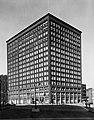 Rockefeller Building (Cleveland, Ohio).jpg
