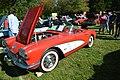 Rockville Antique And Classic Car Show 2016 (29777817113).jpg