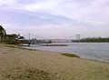 Rodenkirchener Strand.jpg