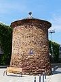 Rodez haras tour enceinte (2).jpg