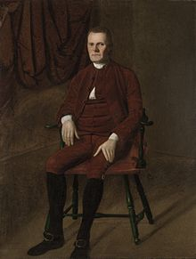 Roger Sherman 1721-1793 by Ralph Earl.jpeg