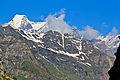 Rohtang Pass 2011 IMG 9672 (6890901765).jpg