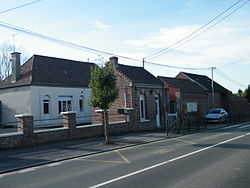 Roiglise (Somme) France.JPG