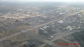 Rolling Meadows, IL, USA - panoramio (4).jpg