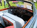 Rolls-Royce Silver Cloud II dash.jpg